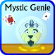 Mystic Genie Fun Magic Trick by FunwithyourPC
