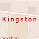 Kingston - Norfolk City Guide by trApp