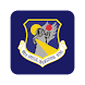 919th Special Operations Wing by Straxis Technology