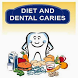 Diet and Dental Caries by Swapnil Saurav