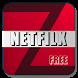 Guide Free Netflix Watch Movie by sammyz