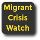 Migrant.Crisis.Watch by R.M. Gonzales
