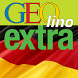 GEOlino extra – Deutschland by G+J Digital Products GmbH