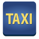 Taxi Business - Tipp des Tages by Springer Fachmedien München GmbH