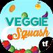 Veggie Squash