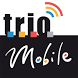 TRIO Mobile by Regione Toscana