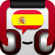 중급 스페인어 회화 by BSMSoft