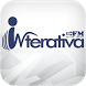 Rádio Interativa by Virtues Media & Applications