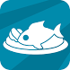 Рецепты рыбных салатов by VGDG Advanced Technology