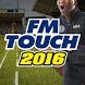 Football Manager Touch 2016 by SEGA