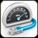 Faster internet (PRANK) by SMARTmove