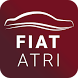 Fiat Atri by Automobi Tecnologia
