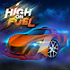 Car Racing by Ironjaw Studios Private Limited