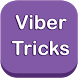 Tricks and tips for Viber by sifo-consulting