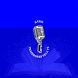 Rádio Vencedores pela Fé by AACHost - Aplicaitivos