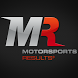 Motorsports Results by Adrien GABRIEL