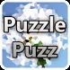 PuzzlePuzz Puzzle Game