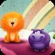 Jogo de Animais para Criança by Alnars Games