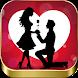 Feliz Día de San Valentín by Day Murillo Apps