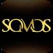 SOMOS by I GK Company