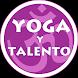 Yoga y Talento by AppEsport