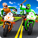 Bike Attack Racing Adventure : Pak India Challenge by Futuristic Game Storm