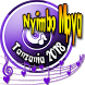 Nyimbo Mpya Tanzania by Barret Volker