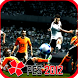New Ppsspp pes 2012 Pro Evolution Tips by krimo basidi