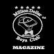 Million Dollar Boys Club Pro by Million Dollar Boys Club LLC Pro