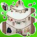 DIY Jewelry Organizer Ideas by Diy Ideas