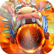 DRAGON RACE GAME by Nary Mobile Apps