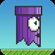 Floppy Pipe - Bird Revenge by Leviteo Ltd.