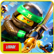tip of Lego Ninjago movie Game by top ten games
