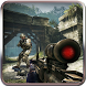 Modern Army Shooter by GoForGames
