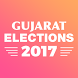 Gujarat Elections 2017 by Inexture Solutions LLP