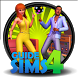 Guide The Sims4 by Infamouspe