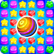 Jelly Journey - Match 3 puzzle by RRG Studio