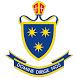 St. Wilfrid's C of E Academy by Jigsaw School Apps