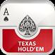 Техасский Покер by KamaGames