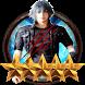 Cheats Final Fantasy XV Least by kibadev