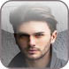 Hairstyles For Men by LifestyleApps