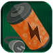 Battery Saver : Battery Power Life
