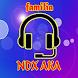 Lagu NDX AKA Full Album by DiBafa Mobile