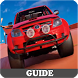 Guide Forza Horizon 3 : Hot Wheels by LUK