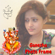 Ganesha Photo Frames 2017 by Mayur Narola