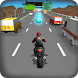 Extreme Moto X Motor Extreme by Multi Touch Games