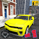 Crazy City Taxi Driver 3d: Hill Station by The Game Store Std