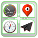All GPS Tool & Multi Tool Kit by Sieger Apps