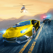 Road Racing: Highway Traffic & Furious Driver 3D by T-Bull