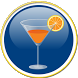 Drink recipes by thinimprove